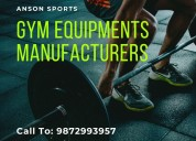 Buy treadmill online store in india