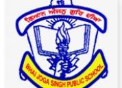 best school in karol bagh