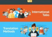 translation services in mumbai