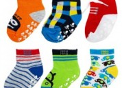 Buy online best baby socks on totscart