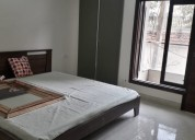 Serene avenue - flats for sale in chattarpur