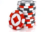 Buy teen patti chips online | contact teen patti