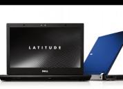 """Dell 6410 corei5 , 14"""" screen for sale 11999/"""