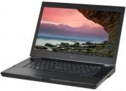 """Dell 6410 corei5 , 15.6"""" screen for sale 12999/"""
