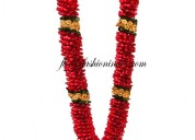 Flower garland wedding, indian wedding garlands on