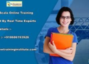 Spark and scala online training hyderabad
