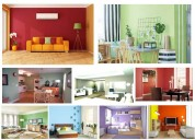 Professional interior home painters bangalore