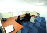 Coworking space, bangalore to boost your productiv