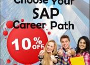 sap training in delhi | sap course in delhi