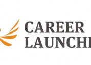 Coaching for cat-mba,clat-law,ipm career launcher