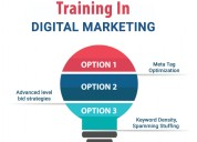 The best digital marketing company in noida