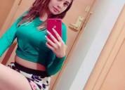 9971515541 delhi high profile female escort hotel