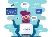 Best saas app developer | saas development service