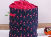 High quality laundry basket online @ lowest price