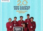 Top cbse school in bopal ahmedabad | cbse school