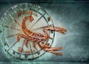 Talk to astrologer for free