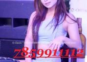 Call girls in majnu-ka-tilla short 1500 night 6000