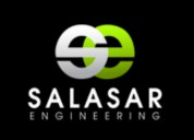 Salasar engineering- world's leading manufacturers
