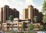 Flats under pradhan mantri awas yojna in gurgaon