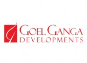 Ganga new town buy 1 bhk & 2bhk flats for sale in