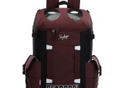 Skybags school bags