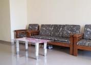 1 bhk homes,flats in uruli kanchan
