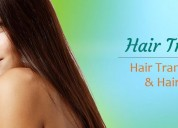 Hair treatment in pune | tretment for hair loss in