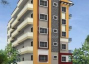 India best real estate 2bhk residential apartment