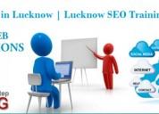 Seo training in lucknow | lucknow seo training pro