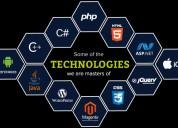Website design in gurgaon