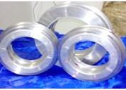 Best bearing manufacturing company