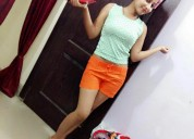 Cheap and alluring hyderabad escorts