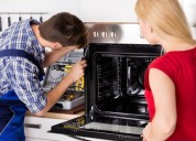 Lg microwave repair service in gurugram