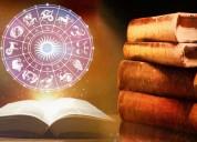 Astrologers in delhi