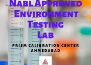 Want to buy lab equipment online from an authorize