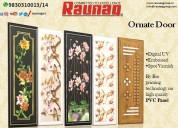 Pvc doors and windows manufacturers in kolkata