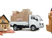 Piyush packers and movers in ludhiana