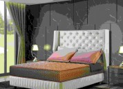 buy orthopedic mattress | mattress for back pain