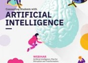 Where is the best artificial intelligence training