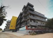Top cbse school in bopal ahmedabad | best cbse