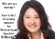 Work from home franchise resales for sale kanpur