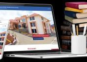 Agency for digital marketing