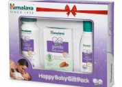 Online store for buy baby massage oil on totscart