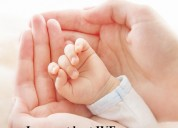 Low cost best ivf | sunflower hospital