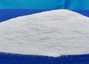 Quartz powder manufacturers, suppliers, exporters