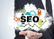 Innovative seo firm in india - aslog tech