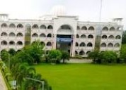 Rit is the one of the best engg college in roorkee