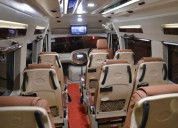 Tempo traveller hire rental jaipur - tempo travell