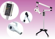 Intraoral x ray machine manufacturer