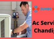 Ac repair mohali and ac service in chandigarh 9915